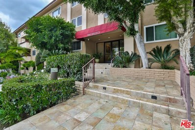 1121 N OLIVE Drive UNIT 305, West Hollywood, CA 90069 - MLS#: 20547716