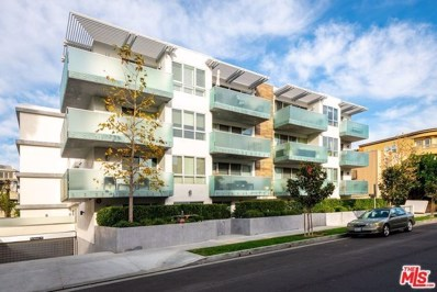 12045 Guerin Street UNIT PH1, Studio City, CA 91604 - MLS#: 20548952