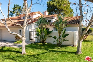 324 PEBBLE BEACH Drive, Newbury Park, CA 91320 - MLS#: 20549348