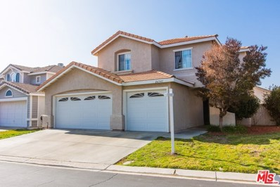 26541 DOVE Court, Canyon Country, CA 91351 - MLS#: 20549488