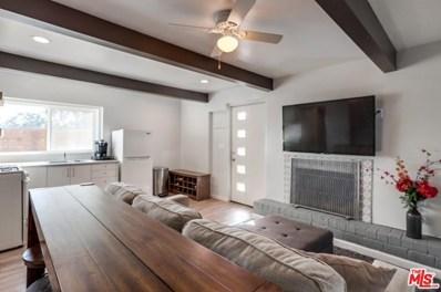 135 HILLSIDE Terrace, Vista, CA 92084 - MLS#: 20549492