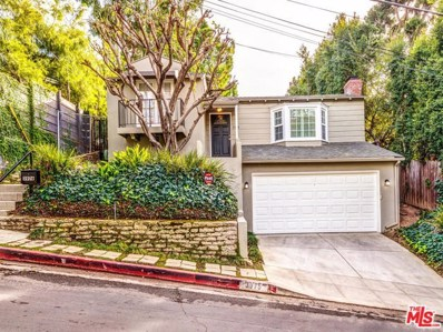 3976 PROSPECT Avenue, Los Angeles, CA 90027 - MLS#: 20550908