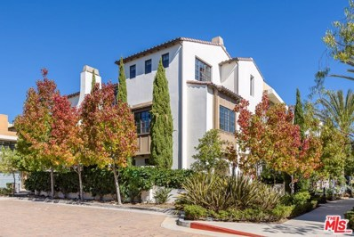 13076 WEST NORTH ICON Circle, Playa Vista, CA 90094 - MLS#: 20551458