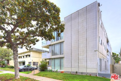 248 S DOHENY Drive UNIT 2, Beverly Hills, CA 90211 - MLS#: 20551820