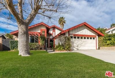 27425 LAUREL GLEN Circle, Valencia, CA 91354 - MLS#: 20552156