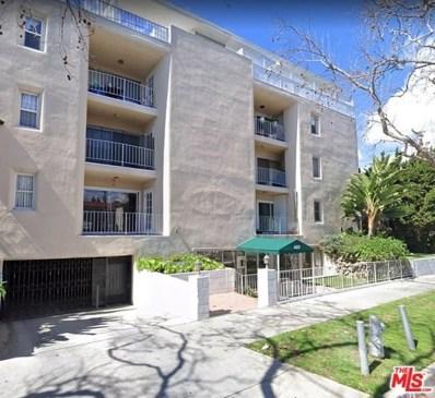 423 S REXFORD Drive UNIT 303, Beverly Hills, CA 90212 - MLS#: 20552936