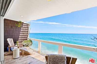 20450 PACIFIC COAST Highway, Malibu, CA 90265 - MLS#: 20553224