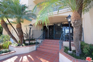 1207 Obispo Avenue UNIT 207, Long Beach, CA 90804 - MLS#: 20554104