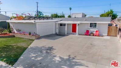 13219 BONA VISTA Lane, La Mirada, CA 90638 - MLS#: 20554434