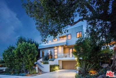 14635 WHITFIELD Avenue, Pacific Palisades, CA 90272 - MLS#: 20554538