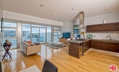3111 VIA DOLCE UNIT 505, Marina del Rey, CA 90292 - MLS#: 20554914