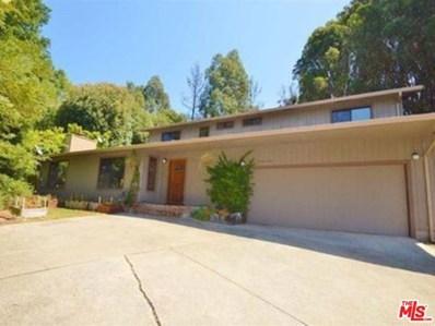 24499 Machado, Hayward, CA 94541 - MLS#: 20555438
