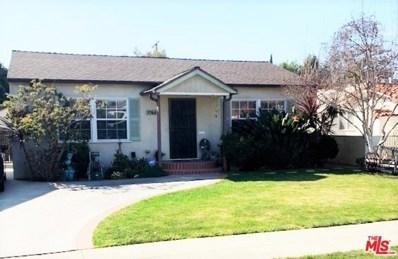 3765 COLONIAL Avenue, Los Angeles, CA 90066 - MLS#: 20555718