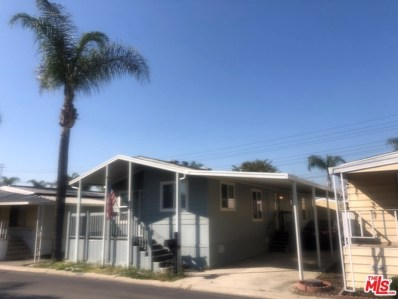 10001 Frontage, South Gate, CA 90280 - MLS#: 20555780