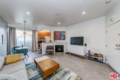 620 S GRAMERCY Place UNIT 111, Los Angeles, CA 90005 - MLS#: 20556072
