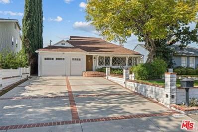 4511 Simpson Avenue, Studio City, CA 91607 - MLS#: 20556266