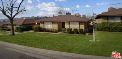 35364 Yucaipa, Yucaipa, CA 92399 - MLS#: 20557886
