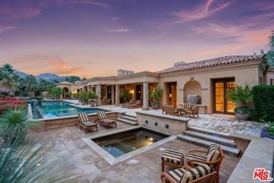 916 ANDREAS CANYON Drive, Palm Desert, CA 92260 - MLS#: 20557976