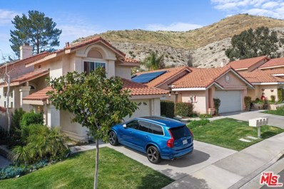 28979 Sam Place, Canyon Country, CA 91387 - MLS#: 20558100