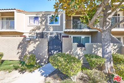 2004 Illinois Street, West Covina, CA 91792 - MLS#: 20558514