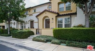 6346 Mindelo Lane, Eastvale, CA 91752 - MLS#: 20559702