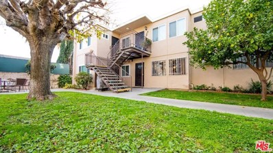 7133 N COLDWATER CANYON Avenue UNIT 2, North Hollywood, CA 91605 - MLS#: 20562046