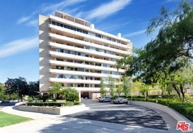1333 S BEVERLY GLEN Boulevard UNIT 305, Los Angeles, CA 90024 - MLS#: 20563624