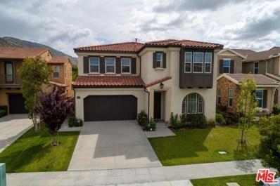 1146 N CHESTNUT Lane, Azusa, CA 91702 - MLS#: 20563694