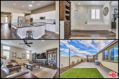 30598 Boxleaf Lane, Murrieta, CA 92563 - MLS#: 20563902