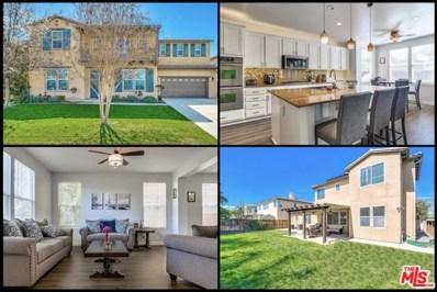 32697 Koon Street, Winchester, CA 92596 - MLS#: 20563966