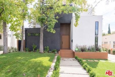 1314 Eagle Vista Drive, Los Angeles, CA 90041 - MLS#: 20564888
