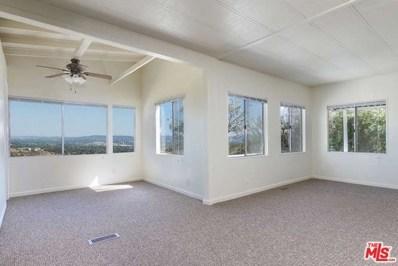 24303 Woolsey UNIT 9, West Hills, CA 91304 - MLS#: 20567106