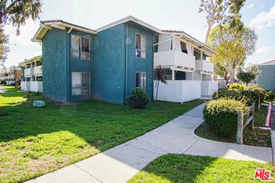 1300 SARATOGA Avenue UNIT 1503, Ventura, CA 93003 - MLS#: 20567184