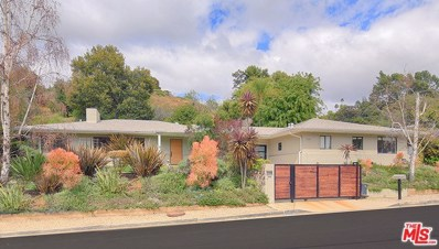 11635 Canton Place, Studio City, CA 91604 - MLS#: 20567654