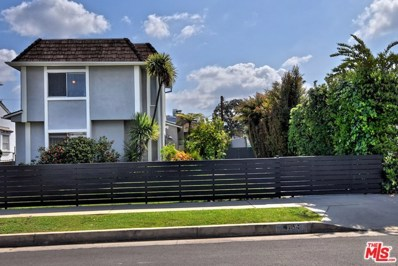 4162 Farmdale Avenue, Studio City, CA 91604 - MLS#: 20568548