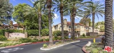 408 SEA CLIFF Way, Oceanside, CA 92056 - MLS#: 20570526