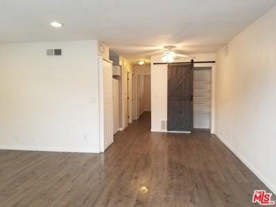 28014 ROBIN Avenue, Saugus, CA 91350 - MLS#: 20570588