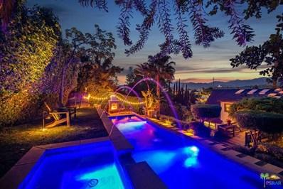 2620 IVAN HILL Terrace, Los Angeles, CA 90039 - MLS#: 20571456