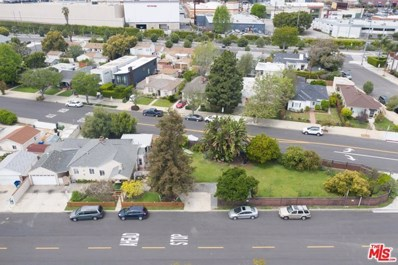11835 TENNESSEE Place, Los Angeles, CA 90064 - MLS#: 20572254