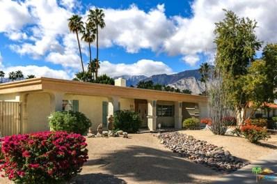 2975 E SONORA Road, Palm Springs, CA 92264 - MLS#: 20572926