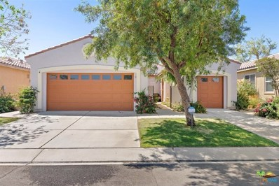 82151 BURTON Avenue, Indio, CA 92201 - MLS#: 20574012