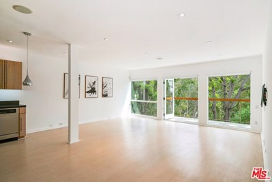 330 S BARRINGTON Avenue UNIT 304, Los Angeles, CA 90049 - MLS#: 20574120