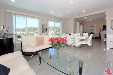 4171 HOLLY KNOLL Drive, Los Angeles, CA 90027 - MLS#: 20574760