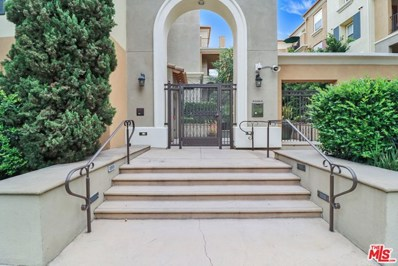12975 AGUSTIN Place UNIT 133, Playa Vista, CA 90094 - MLS#: 20577696
