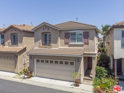 14472 COTTAGE Lane, Hawthorne, CA 90250 - MLS#: 20577978