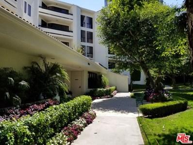 2102 CENTURY PARK Lane UNIT 215, Los Angeles, CA 90067 - MLS#: 20578562