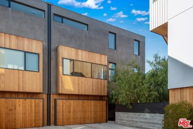 1829 N KENMORE Avenue, Los Angeles, CA 90027 - MLS#: 20579364