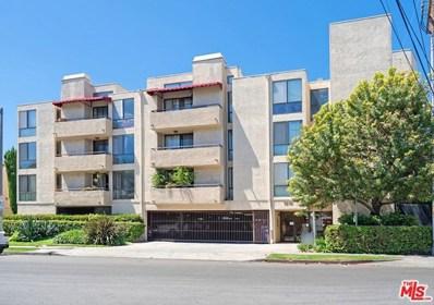 1815 GLENDON Avenue UNIT 104, Los Angeles, CA 90025 - MLS#: 20579514