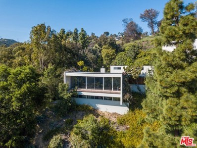 988 BLUEGRASS Lane, Los Angeles, CA 90049 - MLS#: 20580782