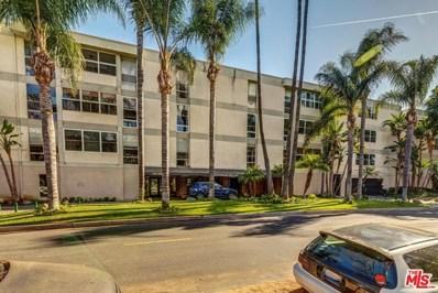 14144 DICKENS Street UNIT 214, Sherman Oaks, CA 91423 - MLS#: 20581104